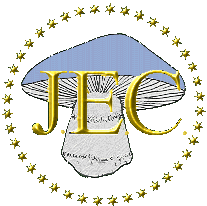 JEC logga2