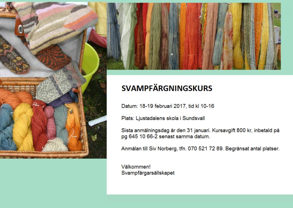 2017-02-18-19-svampfargarkurs-annons